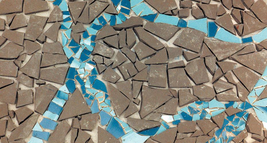 Mozaiek-2