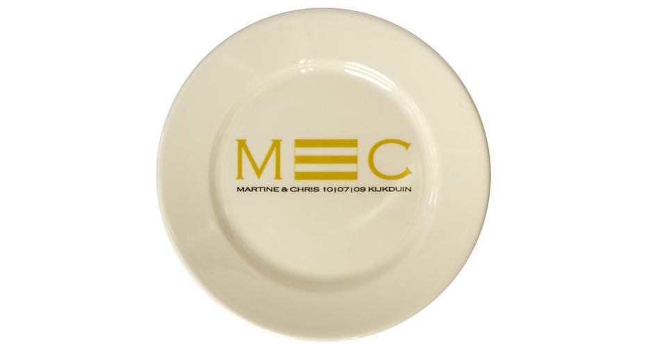 m-c-bord-2