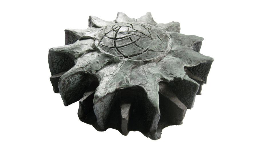 ossuarium-3