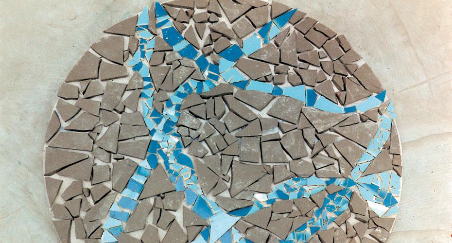 Mozaiek-1