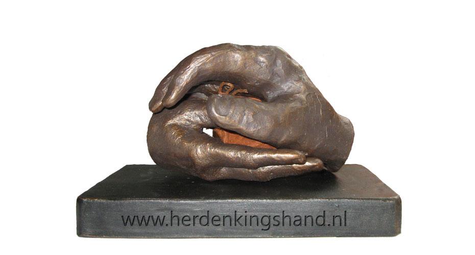 herdenkingshand-1