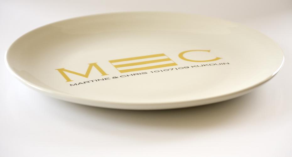 m-c-bord